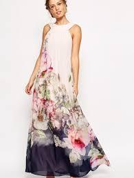 summer dresses on sale plus size maxi summer dresses pluslook eu collection