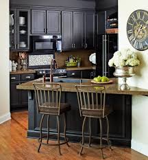 redo kitchen cabinets 30 dramatic before and after kitchen makeovers you won t