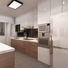 interior decor kitchen resultado de imagem para singapore interior design kitchen modern