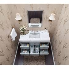 Universal Bathroom Design by Bathroom Outstanding Types Of Ronbow Medicine Cabinet Furnishing