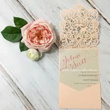 Wedding Cards Online India Laser Cut Wedding Invitations Online India Wedding Invitation Sample