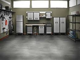 ideas best garage storage shelves design ideas combined with glass window design with gladiator storage and cool model rooms design plus costco garage storage systems