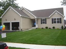 3 bedroom 2 bath house 3 bedroom 2 bath homes in manahawkin barnegat home buyers alert