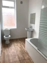 One Bedroom Flat In Preston Self Contained Studio Flat In The Centre No Bills In Preston