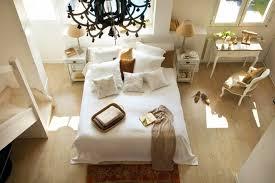 kleines schlafzimmer gestalten kleines schlafzimmer einrichten 55 stilvolle wohnideen