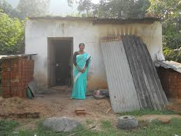 making a house a home in india kiva