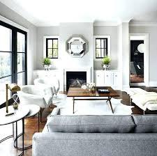 grey living room grey and beige living room grey and beige living room light grey
