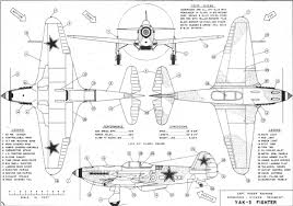 halo warthog blueprints pin by vyacheslav plyasenko on самолеты pinterest aircraft