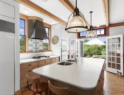 Cottage Pendant Lighting Cottage Style Kitchenscottage Style Lighting For Kitchen T