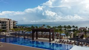 Playa Del Carmen Mexico Map by Royalton Riviera Cancun Luxury Resort Save On Luxury