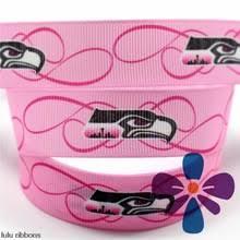 seahawk ribbon buy seahawks ribbon and get free shipping on aliexpress