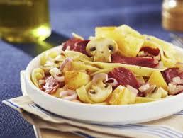 recette cuisine facile rapide recette de cuisine simple et rapide un site culinaire populaire
