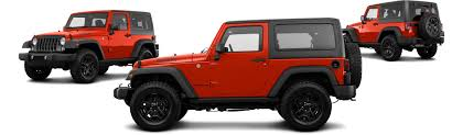 red jeep 2016 2016 jeep wrangler 4x4 sport 2dr suv research groovecar