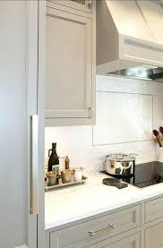 repeindre la cuisine repeindre une cuisine comment cuisine en photos cuisines repeindre