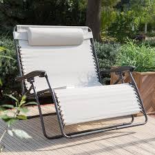 Sonoma Anti Gravity Chair by Furniture Costco Beach Chairs Costco Beach Chair Costco