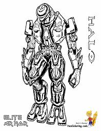 free coloring pages halo 4 coloring pages print bungie net