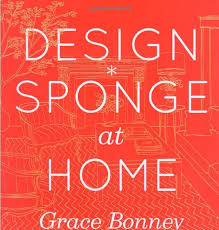 home design books 2016 104 best design books images on interior design books