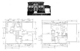 2 story colonial house plans oakes construction inc house plansyou can from our plans