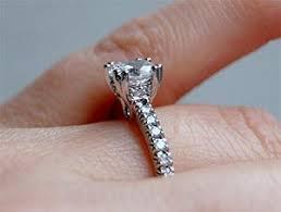 snubny prsten ako vybrať zásnubný prsteň š š