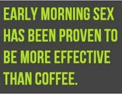 Best Sex Memes - 25 best memes about morning sex morning sex memes