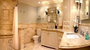 ideas for master bathroom best of the best of master bedroom and bathroom ideas tempoapp