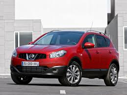 nissan qashqai gearbox oil change nissan qashqai 2012 pictures information u0026 specs