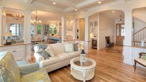 open kitchen floor plans pictures superb open kitchen floor plans in contemporary interior