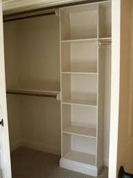 best closet storage small closet storage ideas jiaxinliu me