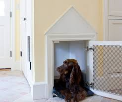 22 fabulous handmade dog crates spartadog blog