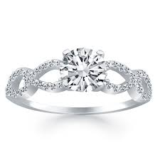 www jared engagement rings wedding rings zales wedding rings jared engagement rings