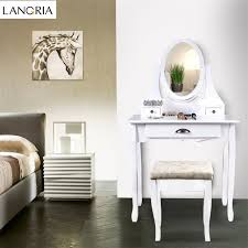 Vanity And Stool Set Aliexpress Com Online Shopping For Electronics Fashion Home