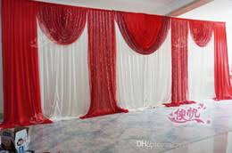 wedding backdrop manufacturers royal blue curtains suppliers best royal blue curtains