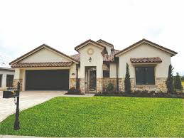 parade of homes news the ledger lakeland fl