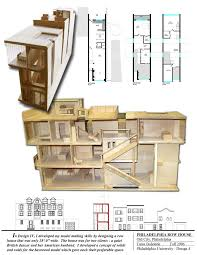 design 4 philly row house b l o g