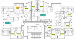 bc floor plans elmwood series floor plans mandala homes prefab