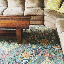 6 X9 Area Rug Furniture 6x9 Area Rugs Target Awesome Picture 4 Of 50 8x10 Rug