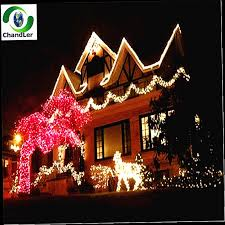 400 led outdoor christmas lights 53 00 watch here http alig08 worldwells pw go php t 32765972272