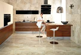 kitchen tile floor ideas kitchen tiles floor medium size of tile floor tiles ideas pictures