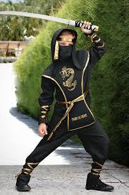 Ninja Halloween Costumes 49200324 Halloween Costumes Kids 2012 Ninja Jpg