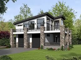 modern garage plans garage plan 51522 at familyhomeplans