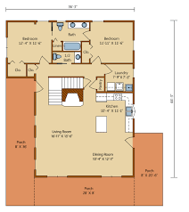 Floor Plans For Log Cabins Harrisburg Log Home Package Available For A Limited Time