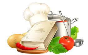 article de cuisine article de cuisine