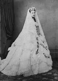 Wedding Dresses Under 100 Top Wedding Dresses Under 100 Perfect Ideas 2387