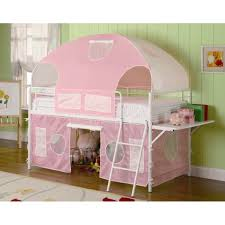 childrens wooden kitchen pretend play toy kitchens ebay kids pink