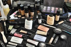 professional makeup artistry professional makeup artist kits mugeek vidalondon