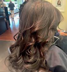 should wash hair before bayalage the 7 most common questions about hair color answered scott j