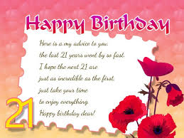 56 happy birthday wishes for friend with images 9 happy birthday
