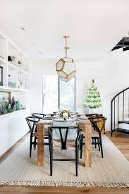 a very orcondo christmas emily henderson room room