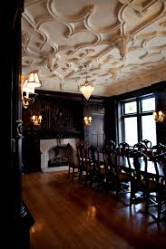 mccook mansion dining room pittsburgh travel mansionsonfifth
