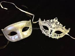 masquerade masks for women 182 best inspirational faces masques images on